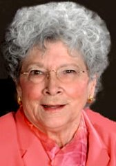 Mower County Obituaries